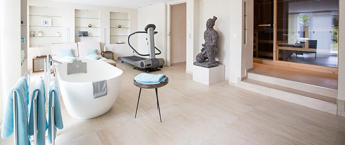 saunabereich-2